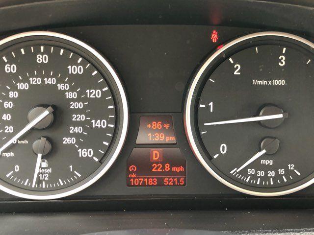 2012 BMW X5 xDrive35d 35d in Carrollton, TX 75006