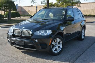2012 BMW X5 xDrive35d 35d in Memphis Tennessee, 38128