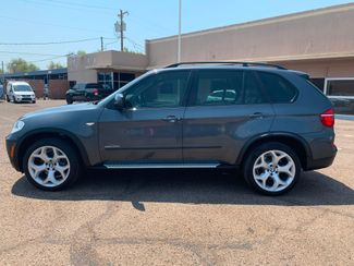 2012 BMW X5 xDrive35d 3 MONTH/3,000 MILE NATIONAL POWERTRAIN WARRANTY Mesa, Arizona 1