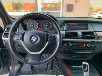 2012 BMW X5 xDrive35d 3 MONTH/3,000 MILE NATIONAL POWERTRAIN WARRANTY Mesa, Arizona 14