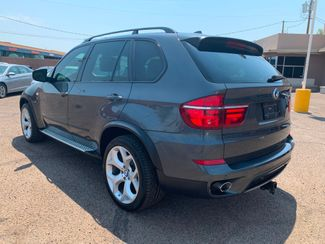 2012 BMW X5 xDrive35d 3 MONTH/3,000 MILE NATIONAL POWERTRAIN WARRANTY Mesa, Arizona 2