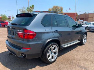 2012 BMW X5 xDrive35d 3 MONTH/3,000 MILE NATIONAL POWERTRAIN WARRANTY Mesa, Arizona 4