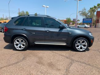 2012 BMW X5 xDrive35d 3 MONTH/3,000 MILE NATIONAL POWERTRAIN WARRANTY Mesa, Arizona 5