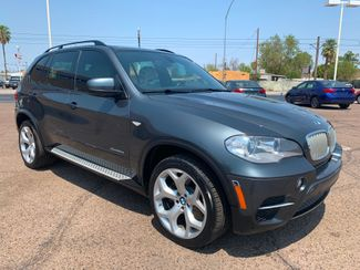2012 BMW X5 xDrive35d 3 MONTH/3,000 MILE NATIONAL POWERTRAIN WARRANTY Mesa, Arizona 6