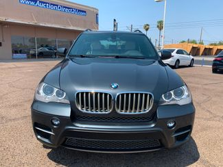 2012 BMW X5 xDrive35d 3 MONTH/3,000 MILE NATIONAL POWERTRAIN WARRANTY Mesa, Arizona 7