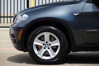 2012 BMW X5 xDrive35d 35d * 1-OWNER * Pano Roof * NAV * Keyless * BU CAM Plano, Texas 32