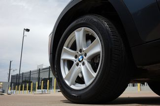 2012 BMW X5 xDrive35d 35d * 1-OWNER * Pano Roof * NAV * Keyless * BU CAM Plano, Texas 36