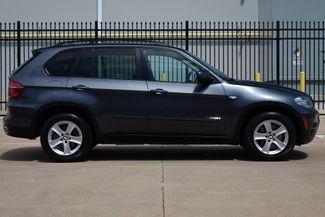 2012 BMW X5 xDrive35d 35d * 1-OWNER * Pano Roof * NAV * Keyless * BU CAM Plano, Texas 2
