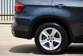 2012 BMW X5 xDrive35d 35d * 1-OWNER * Pano Roof * NAV * Keyless * BU CAM Plano, Texas 30