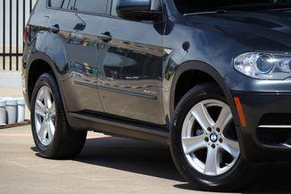 2012 BMW X5 xDrive35d 35d * 1-OWNER * Pano Roof * NAV * Keyless * BU CAM Plano, Texas 24