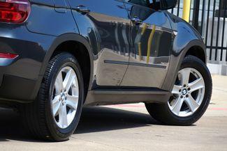 2012 BMW X5 xDrive35d 35d * 1-OWNER * Pano Roof * NAV * Keyless * BU CAM Plano, Texas 26