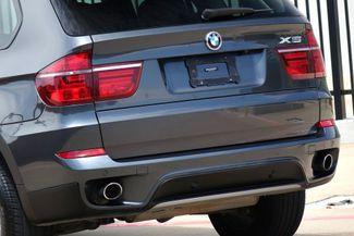 2012 BMW X5 xDrive35d 35d * 1-OWNER * Pano Roof * NAV * Keyless * BU CAM Plano, Texas 29