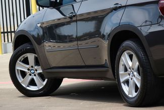 2012 BMW X5 xDrive35d 35d * 1-OWNER * Pano Roof * NAV * Keyless * BU CAM Plano, Texas 27