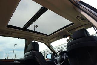 2012 BMW X5 xDrive35d 35d * 1-OWNER * Pano Roof * NAV * Keyless * BU CAM Plano, Texas 9