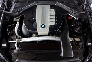 2012 BMW X5 xDrive35d 35d * 1-OWNER * Pano Roof * NAV * Keyless * BU CAM Plano, Texas 44