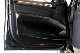 2012 BMW X5 xDrive35d 35d * 1-OWNER * Pano Roof * NAV * Keyless * BU CAM Plano, Texas 40