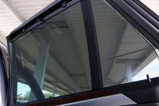 2012 BMW X5 xDrive35d 35d * 1-OWNER * Pano Roof * NAV * Keyless * BU CAM Plano, Texas 19