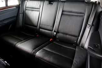 2012 BMW X5 xDrive35d 35d * 1-OWNER * Pano Roof * NAV * Keyless * BU CAM Plano, Texas 15