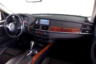 2012 BMW X5 xDrive35d 35d * 1-OWNER * Pano Roof * NAV * Keyless * BU CAM Plano, Texas 11