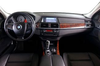 2012 BMW X5 xDrive35d 35d * 1-OWNER * Pano Roof * NAV * Keyless * BU CAM Plano, Texas 8