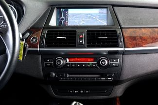 2012 BMW X5 xDrive35d 35d * 1-OWNER * Pano Roof * NAV * Keyless * BU CAM Plano, Texas 16