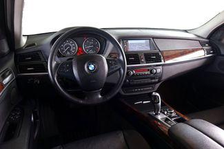 2012 BMW X5 xDrive35d 35d * 1-OWNER * Pano Roof * NAV * Keyless * BU CAM Plano, Texas 10