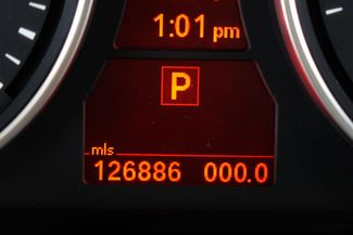 2012 BMW X5 xDrive35d 35d * 1-OWNER * Pano Roof * NAV * Keyless * BU CAM Plano, Texas 47