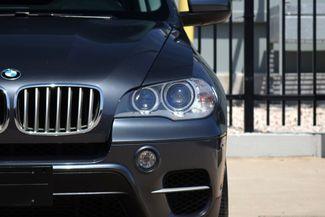 2012 BMW X5 xDrive35d 35d * 1-OWNER * Pano Roof * NAV * Keyless * BU CAM Plano, Texas 35