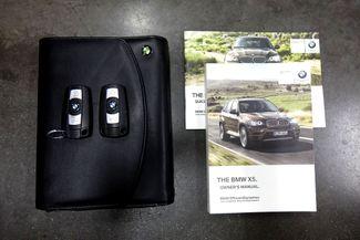 2012 BMW X5 xDrive35d 35d * 1-OWNER * Pano Roof * NAV * Keyless * BU CAM Plano, Texas 46