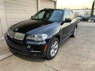 2012 BMW X5 xDrive 35d in Richardson, TX 75080