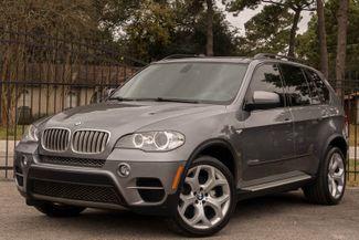 2012 BMW X5 xDrive35d in , Texas