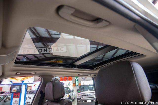 2012 BMW X5 xDrive35i 35i in Addison, Texas 75001