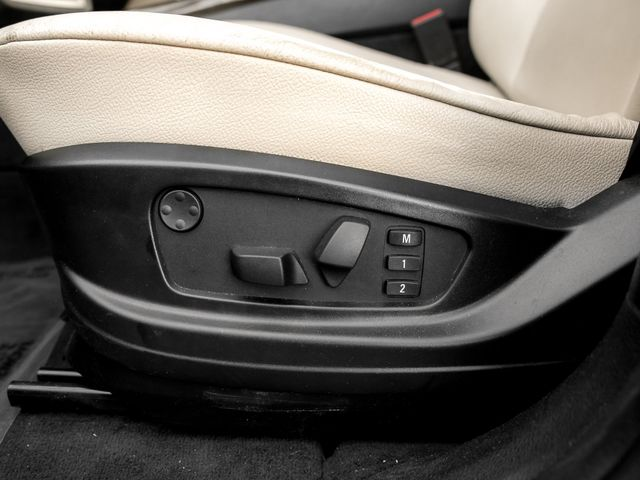 2012 BMW X5 xDrive35i 35i Burbank, CA 15
