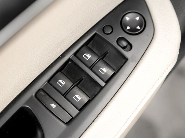 2012 BMW X5 xDrive35i 35i Burbank, CA 16