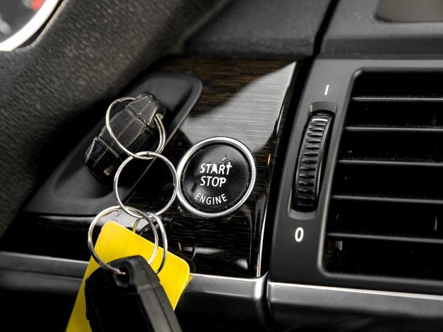 2012 BMW X5 xDrive35i 35i Burbank, CA 17