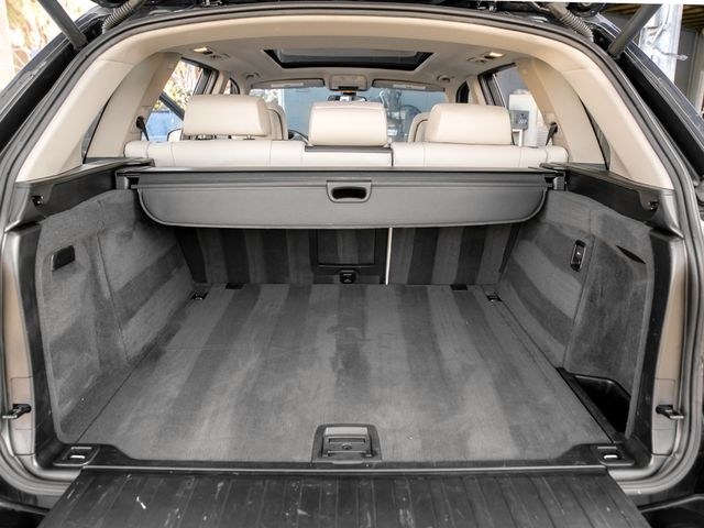 2012 BMW X5 xDrive35i 35i Burbank, CA 19