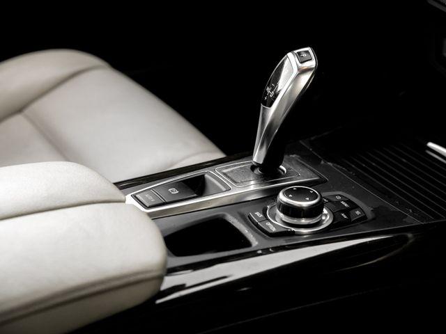 2012 BMW X5 xDrive35i 35i Burbank, CA 21