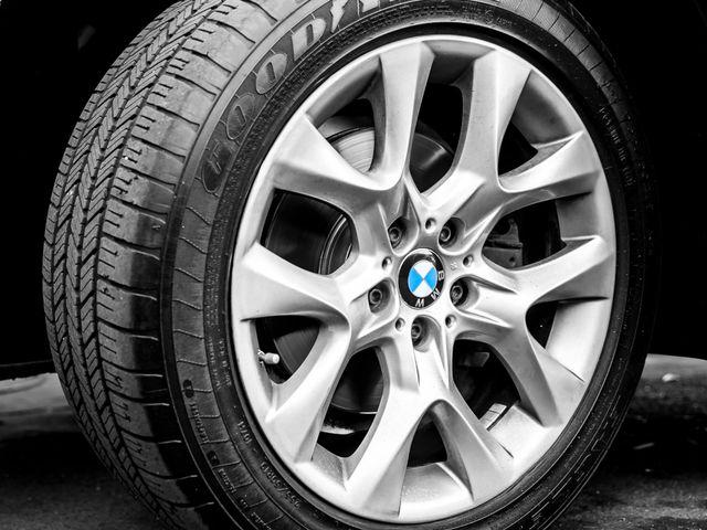 2012 BMW X5 xDrive35i 35i Burbank, CA 24