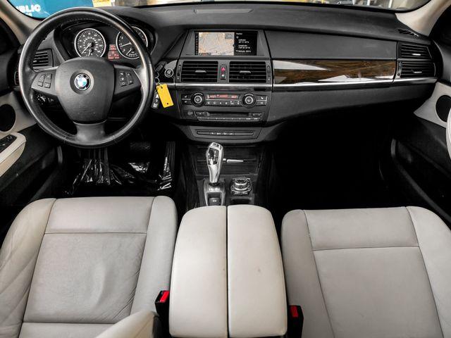 2012 BMW X5 xDrive35i 35i Burbank, CA 8