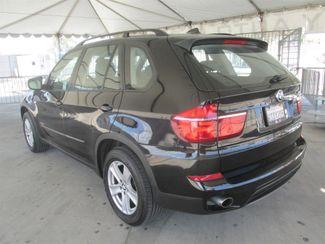 2012 BMW X5 xDrive35i 35i Gardena, California 1