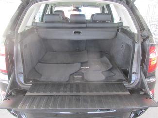 2012 BMW X5 xDrive35i 35i Gardena, California 11