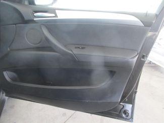 2012 BMW X5 xDrive35i 35i Gardena, California 13