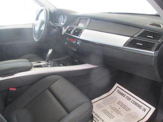 2012 BMW X5 xDrive35i 35i Gardena, California 8