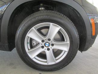 2012 BMW X5 xDrive35i 35i Gardena, California 14