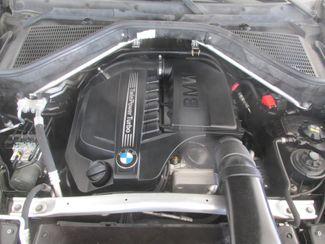 2012 BMW X5 xDrive35i 35i Gardena, California 15