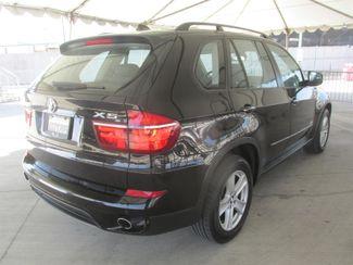 2012 BMW X5 xDrive35i 35i Gardena, California 2