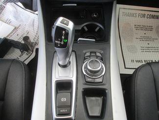 2012 BMW X5 xDrive35i 35i Gardena, California 7