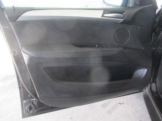 2012 BMW X5 xDrive35i 35i Gardena, California 9