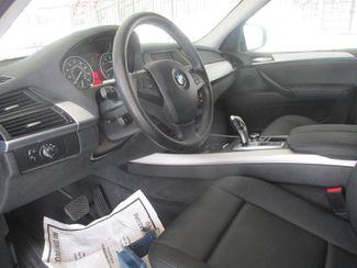 2012 BMW X5 xDrive35i 35i Gardena, California 4