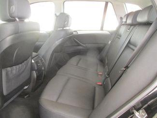 2012 BMW X5 xDrive35i 35i Gardena, California 10
